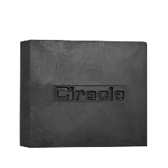 Мыло Ciracle Ciracle Blackhead Soap (Объем 100 г)