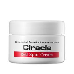 ���� Ciracle Ciracle Red Spot Cream (����� 30 ��)