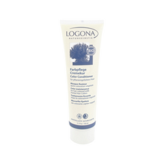 Кондиционер Logona Color Conditioner (Объем 150 мл)