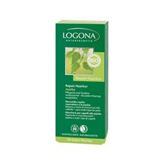 Маска Logona Hair Repair Jojoba (Объем 150 мл)