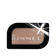 Тени для век Rimmel MagnifEyes Mono Eyeshadow 003 (Цвет 003 All About The Bass variant_hex_name A8836D)