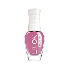 Лак для ногтей NailLOOK Nail Make-Up 31434 (Цвет Velvet smile)