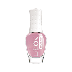 ��� ��� ������ NailLOOK Nail Make-Up 31436 (���� Soft Matte)