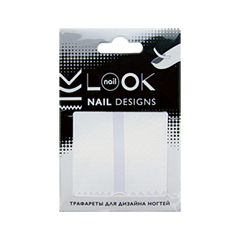 ������ ������ NailLOOK �������� Tip Guides