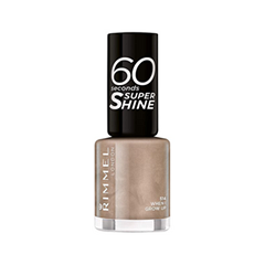 ��� ��� ������ Rimmel 60 Seconds 514 (���� 514 When I Grow Up)