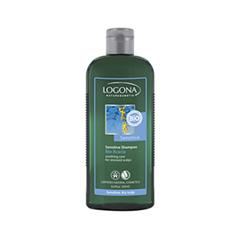 ������� Logona Sensitive Shampoo Organic Acacia (����� 250 ��)