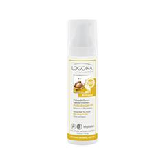 ��������� Logona Shine Hair Tip Fluid (����� 75 ��)