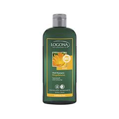 ������� Logona Vital Shampoo Calendula (����� 250 ��)