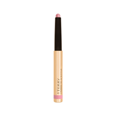 ���� ��� ��� By Terry Ombre Blackstar 17 (���� 17 Bubble Glow)