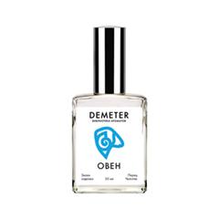 �������� Demeter ����� (Aries) (����� 30 ��)