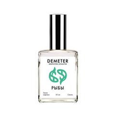 �������� Demeter ����� (Pisces) (����� 30 ��)
