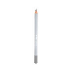 �������� ��� ���� Mavala Khol Kajal Pencil Gris Subtil (���� Gris Subtil)