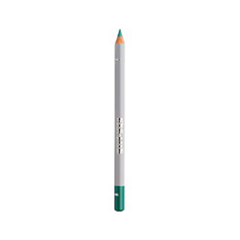 Карандаш для глаз Mavala Khol Kajal Pencil Turquoise (Цвет Turquoise variant_hex_name 4DBCA9) maybelline карандаш для глаз expression kajal 1 14 г 4 оттенка карандаш для глаз expression kajal 1 14г 1 14 г 38 коричневый