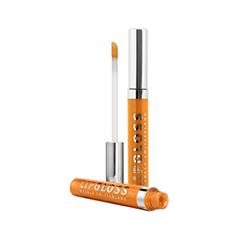 Блеск для губ Mavala Lip Gloss Mandarine (Цвет Mandarine  variant_hex_name DA7D28)