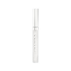Блеск для губ Mavala Lip Gloss Margarita (Цвет Margarita  variant_hex_name F2F0F1)