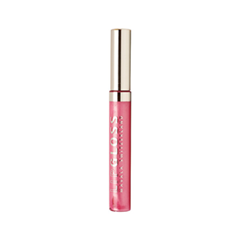 Блеск для губ Mavala Lip Gloss Marshmallow (Цвет Marshmallow  variant_hex_name D5699B)