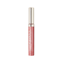 Блеск для губ Mavala Lip Gloss Pink Lady (Цвет Pink Lady  variant_hex_name D78494)