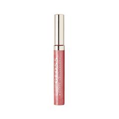 ����� ��� ��� Mavala Lip Gloss Pink Lady (���� Pink Lady )