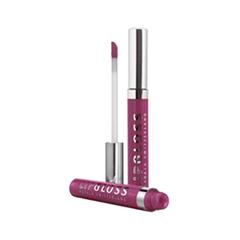 Блеск для губ Mavala Lip Gloss Pitaya (Цвет Pitaya  variant_hex_name 772546)