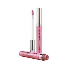 Блеск для губ Mavala Lip Gloss Tutti Frutti (Цвет Tutti Frutti  variant_hex_name E4A4BE)