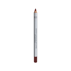 Карандаш для губ Mavala Lip Liner Pencil Auburn (Цвет Auburn variant_hex_name 57252A)