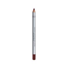 �������� ��� ��� Mavala Lip Liner Pencil Auburn (���� Auburn)
