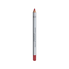Карандаш для губ Mavala Lip Liner Pencil Bois de Rose (Цвет Bois de Rose variant_hex_name A6434B)