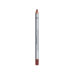 Карандаш для губ Mavala Lip Liner Pencil Brun Tendre (Цвет Brun Tendre variant_hex_name 7D4542)