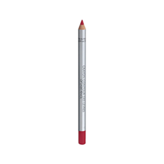 Карандаш для губ Mavala Lip Liner Pencil Cyclamen (Цвет Cyclamen  variant_hex_name A83F56)