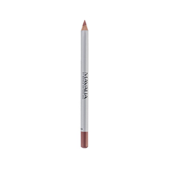 Карандаш для губ Mavala Lip Liner Pencil Organza (Цвет Organza  variant_hex_name 9B6867)