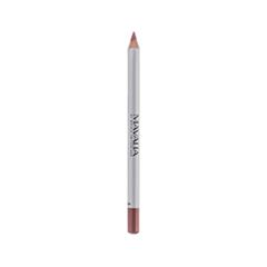 �������� ��� ��� Mavala Lip Liner Pencil Organza (���� Organza )