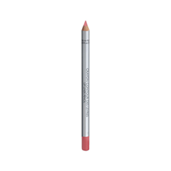 Карандаш для губ Mavala Lip Liner Pencil Rose Candide (Цвет Rose Candide variant_hex_name DF7F8A)