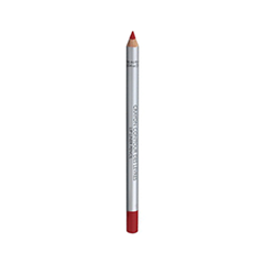 Карандаш для губ Mavala Lip Liner Pencil Rouge Mystique (Цвет Rouge Mystique variant_hex_name 9C2B31)