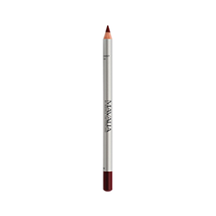 Карандаш для губ Mavala Lip Liner Pencil Velours (Цвет Velours  variant_hex_name 721F2A)