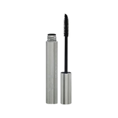 Тушь для ресниц Mavala Mascara Volume  Length Creamy Black (Цвет Black variant_hex_name 000000)