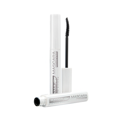 Тушь для ресниц Mavala Mascara Waterproof Brown (Цвет Brown  variant_hex_name 401F1A) тушь для ресниц mavala mascara volume