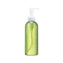 ������������ ����� Mizon Soybean Deep Cleansing Oil (����� 200 ��)