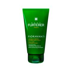 ������� Rene Furterer Fioravanti Shine Enhancing Detangling Cream Rinse (����� 150 ��)