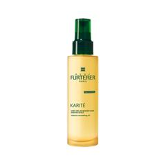 Масло Rene Furterer Karite Intense Nutrition Oil (Объем 100 мл)