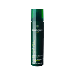Лак для фиксации Rene Furterer Vegetal Finishing Spray (Объем 300 мл) rene furterer style лак для волос style лак для волос