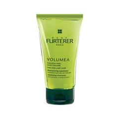 Шампунь Rene Furterer Volumea Volumizing Shampoo (Объем 50 мл)