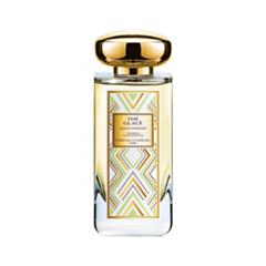 ����������� ���� Terry de Gunzburg Th? Glac? Aqua Parfum. Russian Gold Edition (����� 100 ��)