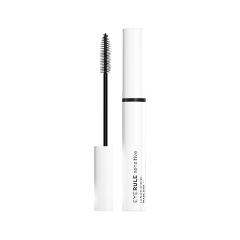 ���� ��� ������ Ace Of Face Eyerule Sensitive Mascara (����� 8 ��)