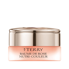 ������� ������� ��� ��� By Terry Baume de Rose Nutri-Couleur 7 (���� 7 Coral Stellar)