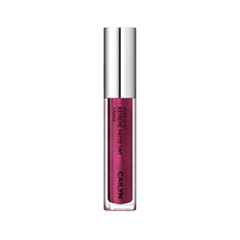 Тинт для губ Cailyn Pure Lust Extreme Matte Tint Velvet 40 (Цвет 40 Quenchable variant_hex_name BF476B) цена и фото