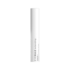 �������� ��� ����� ������ Ace Of Face Eyerule Extending Serum (����� 4 ��)