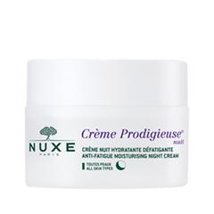 ������ ���� Nuxe Cr?me Prodigieuse� Nuit (����� 50 ��)