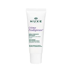 Крем Nuxe Crème Prodigieuse® (Объем 40 мл) mac complete comfort crème глубокоувлажняющий крем complete comfort crème глубокоувлажняющий крем