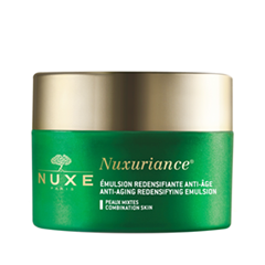 �������������� ���� Nuxe ������� �������� Nuxuriance� ?mulsion (����� 50 ��)
