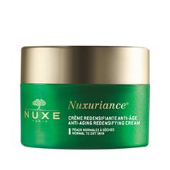 Антивозрастной уход Nuxe Nuxuriance Creme Riche (Объем 50 мл)